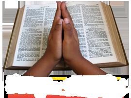 PR Teams on My Prayer List