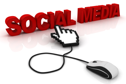 How Can We Stay Abreast of Social Media Trends?